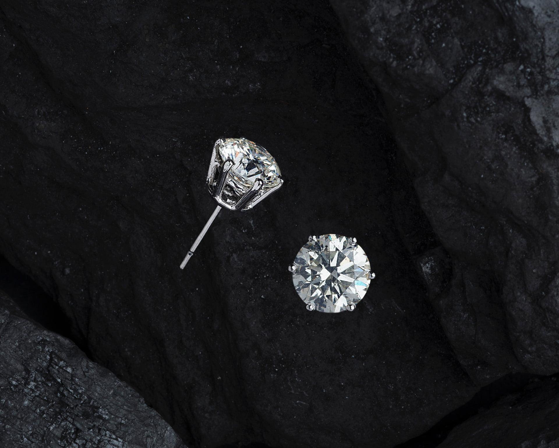 Emerald Jewels | Εταιρική Ταυτότητα